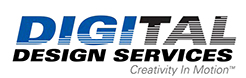 Digital Design Services
