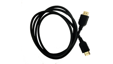 HDMI Cable (6 Feet)